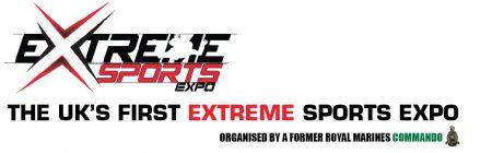 ExtremeSportsExpo