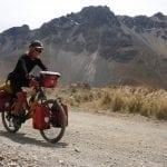 CordilleraBlancaPeru